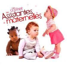 Assistantes_maternelles