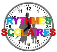 Rythmes-scolaires-image-300x199