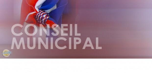 Le prochain conseil municipal aura lieu, mercredi 13 juillet2016 à 20h.