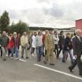 A l'occasion de la Fête Nationale du Luxembourg et des 10 ans de la signature de la Charte de jumelage le Comité de jumelage SAINT JULIEN/FRISANGE organise un voyage du […]