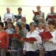 La répétition du Chœur « Musica Mediante » a bien eu lieu ce mercredi 21 mai à 19h30 à la salle des Fêtes en présence d'un public d'une trentaine de […]