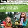 Porté à connaissance du dossier soumis à enquête publique relative au projet de Plan de Prévention et de Gestion des Déchets Non Dangereux du Puy-de-Dôme (PPGDND) en suivant ce lien […]