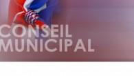 Le compte rendu du conseil municipal du 14 juin 2017 est en ligne.  >>>le consulter Le conseil municipal se réunira le mercredi 12 juillet à 20h. >>>voir l'Ordre du […]