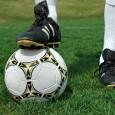 Dimanche 22 mai le Football club de St Julien jouait son dernier match de saison contre Job. Un match à l'image de la saison ! Voir le compte-rendu >> […]
