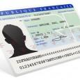 Pensez à demander votre carte d'identité, les délais d'obtention s'allongent. Prévoir environ 5 semaines pour recevoir votre nouveau titre et même 6 semaines en période de pointe. RAPPEL : A […]