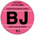 Comme de coutume, l'association « Braves Jantes » participe à la fabuleuse randonnée des Gaulois organisée par un club issoirien le dimanche 13 Juillet 2014. Chaque année, des habitants de […]