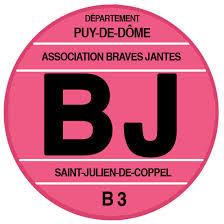 Braves_jantes