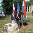 Le comité de jumelage Frisange-Saint julien de Coppel, des membres du conseil municipal, d'anciens élus, des artistes de la commune et des habitants de la commune se sont rendus ce […]