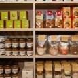 L'épicerie solidaire a un rôle social important sur le territoire etson nombre de bénéficiaires est en augmentation constante. >> … Voir les modalités