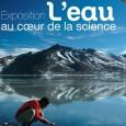 Du 30 mai au 26 juin 2014 à la bibliothèque d'Egliseneuve-près-Billom et du 28 juin au 26 juillet 2014 à la bibliothèque de Beauregard-l'Evêque venez admirer «L'eau au coeur de […]