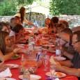 A Layras, on n'échappe pas à la traditionnelle fête du village qui a eu lieu le 05 juillet dernier. Aprés avoir dégusté jambons à la broche accompagnés de nombreux […]