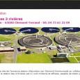 Du lundi 18 août au vendredi 19 septembre 2014 se déroulera l'enquête publique sur le projet de plan d'épandage des boues de la station d'épuration des Trois Rivières. >>> […]