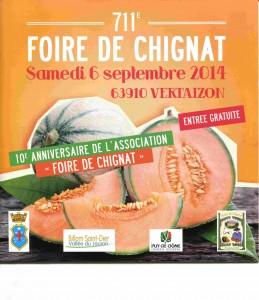Foire_Chignat004