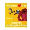 La commune de Saint-Julien-de-Coppel organise en partenariat avec l'APF (Association des Paralysés de France) une collecte de textiles réutilisables (vêtements divers, draps, serviettes, couvertures, rideaux, torchons, chaussures, ceintures, sacs […]