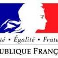M. BOEUF Jean-Michel, géomètre du cadastre, se rendra sur la commune au cours du mois de juillet afin de procéder aux opérations de mise à jour du plan cadastral. >>> […]