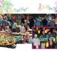 Fête de St Julien – fête patronale – samedi 30 août        à 14h30, au terrain de pétanque : challenge «Pampo» ouvert aux habitants […]