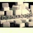 Le docteur Valladier, gériatre au service médecine de l'hôpital de Billom animera une conférence santé sur le sucre et le diabète. Samedi 4 octobrede 15h à 17h, à Fayet le […]