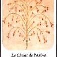 Dimanche 5 octobre 2014 à 17 heures, la chorale «Prélude» se produira en l'église de Fayet le Château. >>> … Voir l'affiche et le programme Réservation conseillée au 09 63 […]