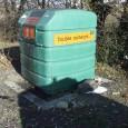 Le point d'apport volontaire pour la collecte d'huiles usagées de Contournat (face au garage Réol) va être retiré. Conformément à la décision des élus du SBA, prise en 2012, […]