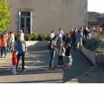 154, c'est le nombre d'enfants qui ont fait la rentrée mardi 2 septembre à l'école de Saint-Julien-de-Coppel.  Afin que cette rentrée soit le mieux organisée, la municipalité, les enseignants […]