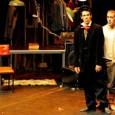 Pour sa seconde résidence de la saison, la ville de Billom accueille le THEATRE CRAC. (Clown – Théâtre gestuel) Espace du Moulin de l'Etang – Billom Vendredi 3 octobre 2014 […]