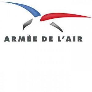 Armée_air