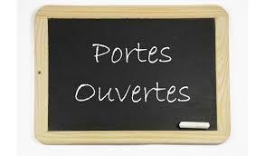 porte_ouv