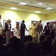 Cette année, ce sont neuf acteurs qui ont régalé les quelques 150 spectateurs venus à la première, de la troupe les tréteaux coppellois. La découverte en première de la nouvelle […]