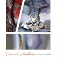 Emmanuelle Toulouse, Jean Toulouse et Sébastien Ruiz (lave émaillée, arts du feu, sculture métal) exposent leurs œuvres à l'espace Charles Priestley qui vient d'être aménagé. L'exposition sera ouverte du 21 […]