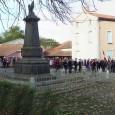 La commémoration de l'armistice signant la fin de la guerre 1914-1918 a rassemblé de nombreux coppellois autour du monument aux morts. Après le dépôt de gerbe et le discours officiel, […]