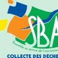 Dans le cadre de son programme local de prévention des déchets, le Syndicat du Bois de l'Aumône met en place des actions sur le gaspillage alimentaire. A l'occasion de la […]