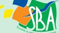 Suite à l'annonce du Président de la République, aux fermetures des différents exutoires pour traiter les déchets, et sur décision du Président du SBA, le syndicat annonce la fermeture […]