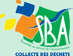 logo_sba
