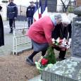 Après s'être recueillis devant les stèles de Pichou, La Barraque, Isserteaux, Gague et La Chaux Montgros, une délégation est venue déposer des gerbes au monument aux morts de Saint […]