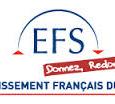 L'établissement français du sang (EFS) fera une collecte à la salle des fêtes de Saint-Julien-de-Coppel le vendredi 21 décembre de 16 h 30 à 19 h 30. Les donneurs habituels […]