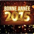 La Municipalité et les employés communaux vous souhaitent de passer de Bonnes Fêtes de Fin d'Année et leurs Meilleurs Vœux pour 2015.