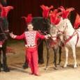 Une exposition : «La passion du cirque» sera présente dans plusieurs bibliothèque de la communauté de communes du 30 janvier au 20 juin : Vertaizon, Egliseneuve, Bouzel, Vassel, Billom, Beauregard […]