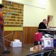 Salle comble pour le loto annuel du comité de jumelage Franco- luxembourgeois. En ce beau dimanche du 18 janvier, le loto du comité de jumelage avec le Luxembourg a […]