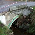 A la suite de l'effondrement accidentel d'un des parapets du pont de Gauthier, la municipalité fait reconstruire celui-ci. Les travaux débuteront lundi 26 janvier 2015 pour se terminer le vendredi […]
