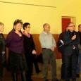 L'assistance était nombreuse dimanche 11 janvier pour assister aux vœux de la municipalité. Après une lecture d'extraits du discours de Mala-la Yousafzai devant l'assemblée de l'ONU, en référence aux deux […]