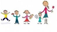 Le Conseil Général du Puy de Dôme organise des réunions d'information sur le métier d'Assistant(e) Maternel(le). Vous souhaitez exercer un véritable métier à votre domicile Vous aimeriez vous occuper d'enfants […]