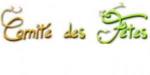Comité_fêtes
