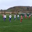 Dimanche 14février, à 15 h, au stade René Romeuf, l'équipe 2 de St Julien reçoitNeyrat Foot Mosaïc Auvergne Venez nombreux encourager notre équipe ! >>> Voir l'affiche du Match du […]
