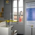 Après quelques mois de fermeture, l'Agence Postale Communale de Saint Julien de Coppel va de nouveau être opérationnelle. Dans le cadre de la réorganisation des bureaux de la mairie, l'agence […]