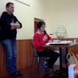 Gros succès pour le loto annuel du comité de jumelage les St Ju »Liens» . Environ 150 personnes sont venues, ce dimanche 15 mars, tenter leur chance. Les membres du […]