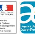 L'eau, les inondations, le milieu marin : quelles actions ? Vous pouvez participer à la consultation jusqu'au 18 juin 2015. Répondez en ligne sur : www.prenons-soin-de-leau.fr Site de l'Agence de […]