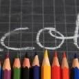 INSCRIPTIONS NOUVEAUX ÉLÈVES – Rentrée 2015  Les inscriptions pour les futur(e)s élèves de la rentrée 2015 auront lieu durant la semaine du 27 au 30 avril 2015. L'inscription […]