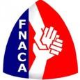 Le samedi 19 mars à 19 heures, après la messe, la F.N.A.C.A. (Fédération Nationale des Anciens Combattants en Algérie, Maroc et Tunisie) invite la population à célébrer les accords […]