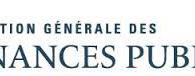 A compter du 1er janvier 2019 un nouveau service d'accueil sur rendez-vous est mis en place au centre des finances publiques de Berthelot à Clermont-Ferrand. Souple et pratique, l'accueil personnalisé […]