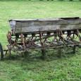 La commune souhaite se séparer d' un semoir, qui après avoir beaucoup servi au début de la mécanisation agricole est devenu inutile et encombrant aujourd'hui. Si vous êtes intéressé […]